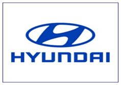Research paper on hyundai